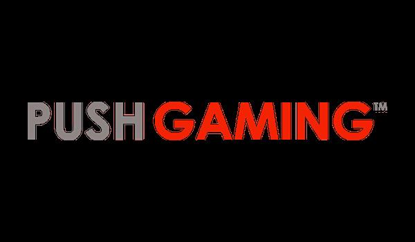 push-gaming
