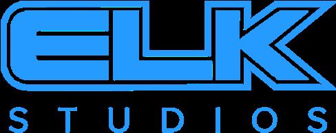 897-8976424_elk-studios-elk-studios-logo-png